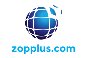 /home/ivan/Desktop/ZopplusLogo.pngZopplusLogo